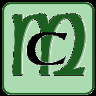 Logo_MC_BaBel