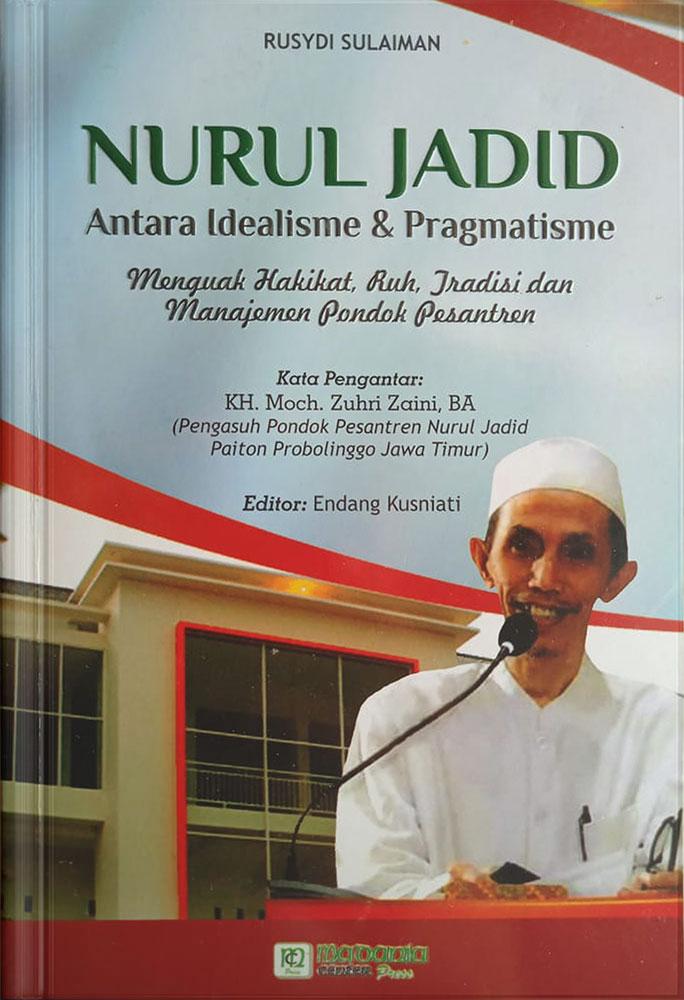 Nurul Jadid